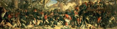 <span>Visit 1866</span>