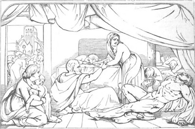 <span>Visit 1843</span>
