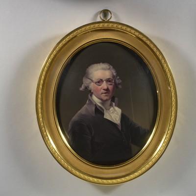 <span>Visit 1811</span>
