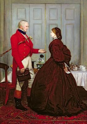 <span>Visit 1862</span>