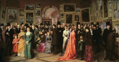 <span>Visit 1883</span>