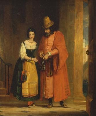 <span>Visit 1830</span>