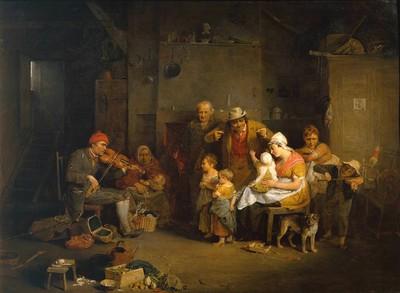 <span>Visit 1807</span>