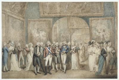 <span>Visit 1789</span>
