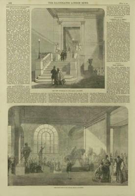 <span>Visit 1848</span>