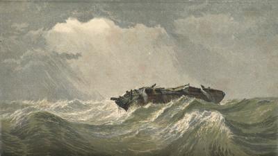 <span>Visit 1856</span>