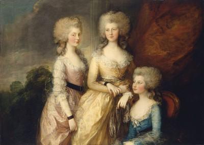 <span>Visit 1784</span>