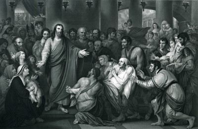 <span>Visit 1813</span>