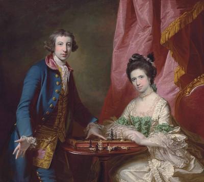 <span>Visit 1769</span>