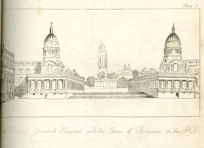 <span>Visit 1801</span>