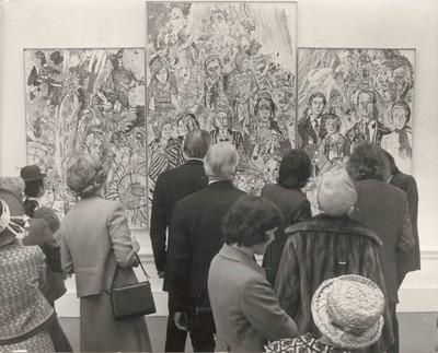 <span>Visit 1973</span>
