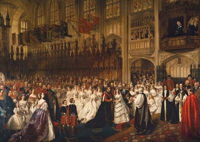 <span>Visit 1865</span>
