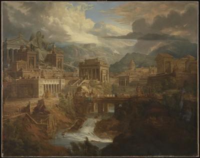 <span>Visit 1819</span>