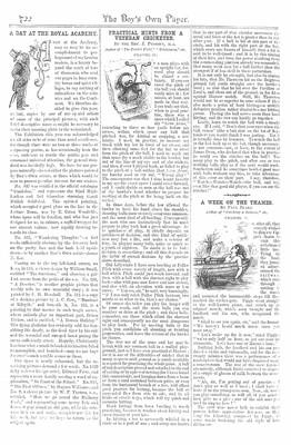 <span>Visit 1881</span>