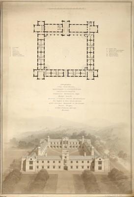 <span>Visit 1829</span>
