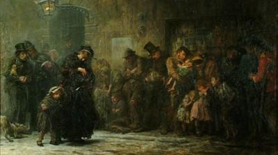 <span>Visit 1874</span>
