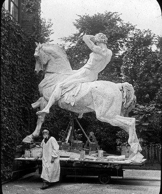 <span>Visit 1904</span>