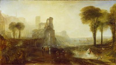 <span>Visit 1831</span>